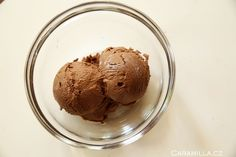 avokadova zmrzlina