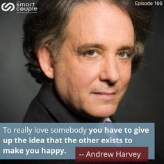 Is this idea blocking you from true love? Click the link for more from Andrew Harvey, on the latest podcast. https://relationshipschool.net/podcast166?utm_content=buffer9b9a2&utm_medium=social&utm_source=pinterest.com&utm_campaign=buffer