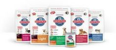 See reviews of Hills Science Plan Dog Food on eDogAdvisor #dog #dogs #dogfood #reviews
