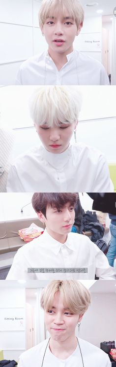 ˗ˏˋ ♡ #BTS ˎˊ˗ || 180202 [BANGTAN BOMB] BTS With Special MC Jin At The 2017 KBS Gayo Daechukje