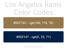Team Colors of the Charlotte Hornets. Hexadecimal and RGB Codes for the Charlotte Hornets Logo. Hex and RGB Color Palette Schemes for the Charlotte Hornets Jerseys. What colors are the Charlotte Hornets?