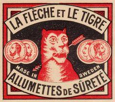 labellulu019 by pilllpat (agence eureka), via Flickr