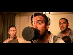 Man of Constant Sorrow - Soggy Bottom Boys - O Brother Where Art Thou - YouTube