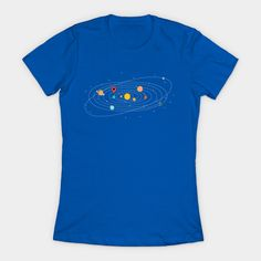 e9f0fa231 You are here by gigan91 Shirt Designs, Tees, T Shirts For Women, Mens