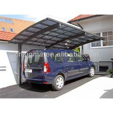 Outdoor carport, Outdoor carport direct from Jinhua Sigma Industrial & Trading Co. in China (Mainland)