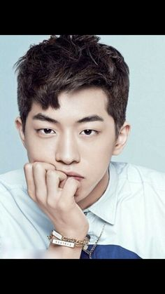 In this post, I have included most handsome korean actors of all time. All of these korean actors are famous for their good looks and flawless acting. Korean Men, Asian Men, Asian Guys, Most Handsome Korean Actors, Zion T, Bride Of The Water God, Joo Hyuk, Asian Hair, Boy Hairstyles