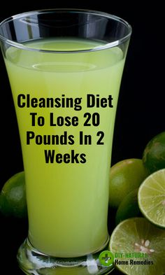 Powerful cleansing diet to lose 20 pounds in 2 weeks that works so well that even celebrities all over the world are endorsing it! Weight Loss Drinks, Healthy Weight Loss, Healthy Junk, Healthy Recipes, Diet Plans To Lose Weight, How To Lose Weight Fast, Losing Weight, Low Calorie Diet Plan, Free Diet Plans