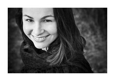 Jowita Jędruch Photography: Witam!!!