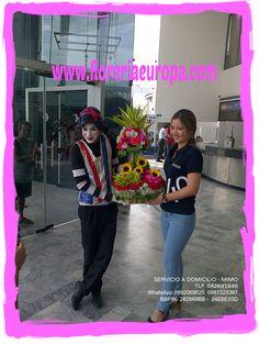 Creando MOMENTOS INOLVIDABLES (SERVICIO DE MIMO) Guayaquil. Nueva Kennedy Av. san jorge 330 y av. olimpo. TLF. 042691846 WhatsApp 0992069625 0987225367 BBPIN 282869BB -. 24E6E55D tw @ Floreria Europa