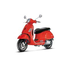 Vespa Scooters, New Scooters, Buy Scooters, Scooter Models | Vespa USA ❤ liked on Polyvore