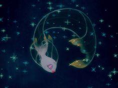 Fantasia - Disney