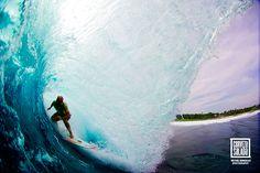 Pablo Gutierrez. Filipinas  ©Victor González Photography #surf