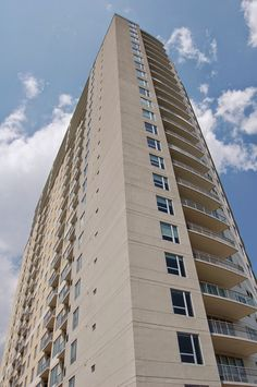 Houston House Apartments Downtown Houston | Houston Apartments ...