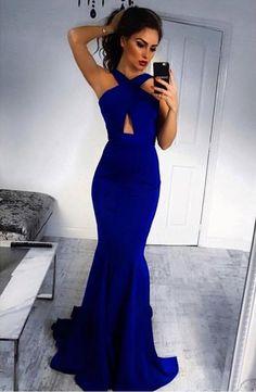 23 Best Blue mermaid dress images in 2019  ca4c36229d91