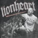 Lionheart | Welcome To The West Coast | CD California hardcore power house Lionheart drops the hammer hard with Welcome To The West Coast. Production, Style, Message and Music on these songs peak out, and somehow keep going further into red. Continuing on their path of late 90′s style H/C, the band progresses with new rhythms and further developed break downs shouting out to fallen heros along the way. For fans of Hatebreed & Madball.