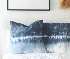 20 Formas de hacer una almohada para tener sueños verdaderamente dulces