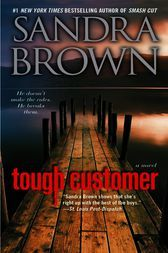 Perfect gift for you or your friend Tough Customer - http://www.buypdfbooks.com/shop/fiction/tough-customer/ #Fiction