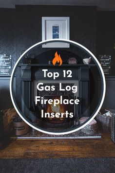 Gas fireplace logs helps to create a relaxing and comfortable ambiance to your home. Shop the best gas log fireplace. #gasfireplacelog #logs #gasfireplace #fireplace Gas Log Fireplace Insert, Gas Log Insert, Fireplace Doors, Fireplace Inserts, Electric Fireplace, Fireplace Outdoor, Gas Logs, Fireplaces, Amazing