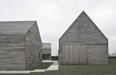 Dwell - Behind the Design: Vincent Van Duysen