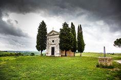 Italy, Mansions, House Styles, Home Decor, Italia, Decoration Home, Manor Houses, Room Decor, Villas