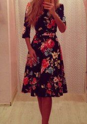 Cheap XL Women's Dresses   Sammydress.com Page 40