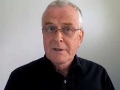 Pat Condell- The Fighting Irish No More, Sold Out For The EU - YouTube