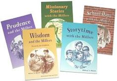 These are some of our all time favorite bedtime story books!