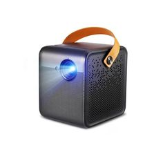 Full Hd Projector, Christmas Projector, Android Box, 3d Glasses, Noise Reduction, Air Purifier, Battery Operated, Bluetooth, Pure Products
