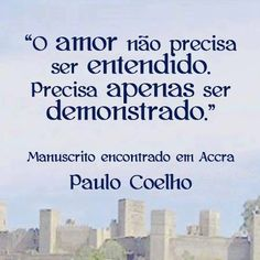 1000 images about paulo coelho quotes spanish on