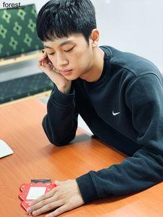 Lee Shin, Kdrama Actors, Male Style, Handsome Actors, Korean Actors, Seoul, Actors & Actresses, Husband, Celebrities