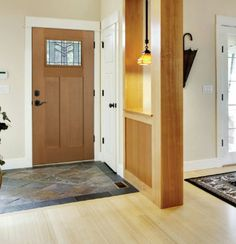Nothing found for Photo Gallery Entry Patio Door Projects Entry Doors Inside View Masonite Entry Door Wood Fiberglass Entry Doors With Glass, Wood Entry Doors, Patio Doors, Wooden Doors, Front Doors, Front Entry, Vinyl Siding Colors, Craftsman Style Doors, Fiberglass Entry Doors