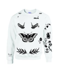 Can someone get me this pls?