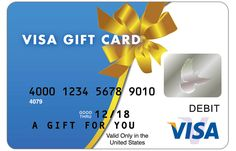Free Gift Cards Codes Generator is a brand new website which will give you the opportunity to get free Gift Cards. By having a Gift Card you will be given the opportunity to purchase games and other apps from online stores. Gift Card Number, Get Gift Cards, Visa Gift Card Balance, Mastercard Gift Card, Carte Visa, Free Gift Card Generator, Thing 1, Name Gifts, Visa Card