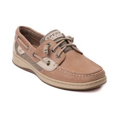 Shop for Womens Sperry Top-Sider Ivyfish Boat Shoe in Tan at Journeys Shoes. Shop today for the hottest brands in mens shoes and womens shoes at Journeys.com.The Sperry Ivyfish is the slip-on version of the classic Bluefish boat shoe. Made for effortless on the go on-and-off, the Sperry Ivyfish features a soft genuine leather upper, hidden goring for easy slip-on, signature leather lace detailing with rust-proof eyelets, and non-marking rubber sole with Wave-Siping for traction on wet and…