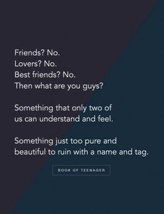 Fact Quotes, Mood Quotes, Teenage Love Quotes, Besties Quotes, Best Friend Love Quotes, Real Friendship Quotes, Emotional Friendship Quotes, Teenager Quotes About Life, Adorable Quotes