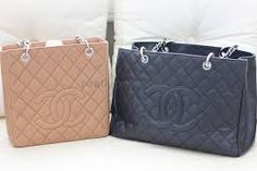 Image result for chanel handbags