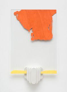Andrea Sala, Untitled, 2015