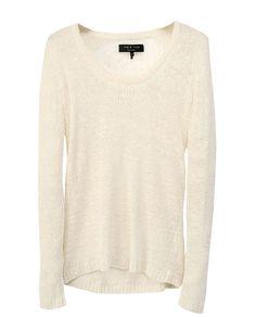 Bridget pullover, rag & bone