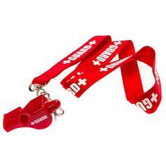 Lifeguard Lanyard Whistle w/ Print Lifeguard Outfit, Lifeguard Shirt, Lifegaurd Costume, Natural Disaster Kit, Us West Coast, Lab, Lanyard Designs, Emergency Preparedness Kit, Prom Girl Dresses