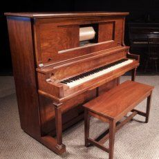15 Best Player Pianos Images