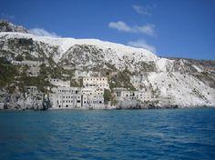 Lipari - Italy