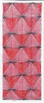 NY Star Cards