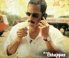 Nana Patekar Is Back: Ab Tak Chhappan 2 Trailer