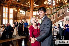 Weddings » The Family