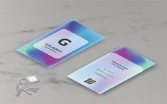 Galadan - Business Card Template Business Card Design, Creative Business, Business Cards, Visiting Card Design, Card Templates, Lipsense Business Cards, Card Patterns, Name Cards, Visit Cards