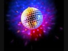 ♥ George Benson - Give Me The Night - YouTube