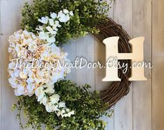 Browse unique items from TheDoorNextDoor on Etsy, a global marketplace of handmade, vintage and creative goods.