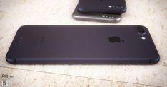 cbe4314f131 11 mejores imágenes de iPhone 7+ | Botas, Curtidas y Acessórios iphone
