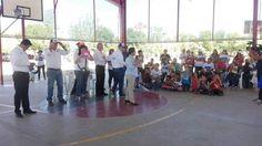 #Breves Integrantes del PAN visitan colonias http://ift.tt/2pyub3E Entérese en #MNTOR.