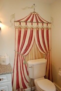 Whimsical Bathroom Design Ideas, Pictures, Remodel and Decor